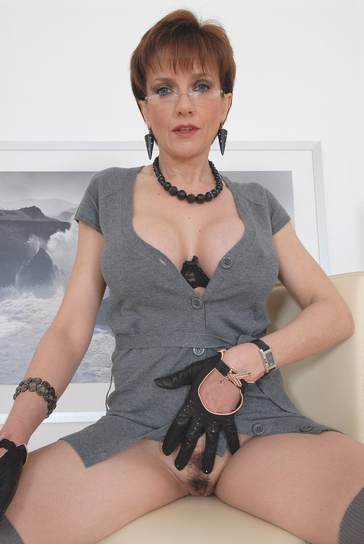 Showing images for lady sonia xxx