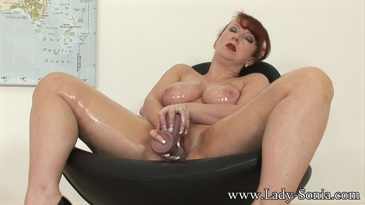 Love sara lady sonia redhead student hot, I've watched