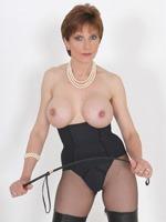 mistress_lady_sonia_thumb_2