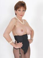 mistress_lady_sonia_thumb_3