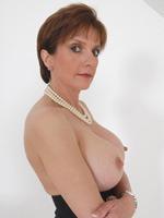 mistress_lady_sonia_thumb_4