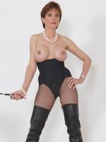 mistress_lady_sonia_thumb_8