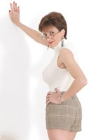 ass-lady-sonia-5