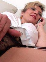 lady-sonia-phone-thumb-6