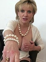 Blackmailed-By-Her-Husband-Friend-Preview-3