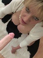 Blackmailed-By-Her-Husband-Friend-Preview-4