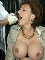 Forced-To-Orgasm-Repeatedly-thumb-07