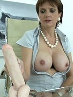 Do-You-Want-To-Watch-thumb-05