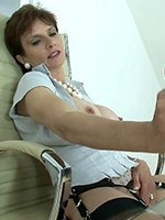 Do-You-Want-To-Watch-thumb-06