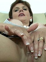 Do-You-Want-To-Watch-thumb-07