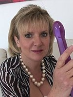 Double-Ended-Dildo-Wank-thumb-04