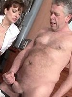 Humiliated-by-His-Employers-Wife-thumb-8