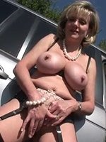 Housewife-Undressed-Outdoors-thumb-7