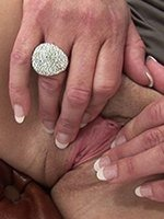 Let-Me-Give-You-A-Wank-thumb-04