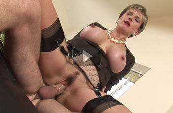 Unfaithful Wife Afternoon Ride